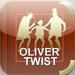 EZ Oliver Twist