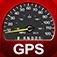 Speed Tracker Logger GPS