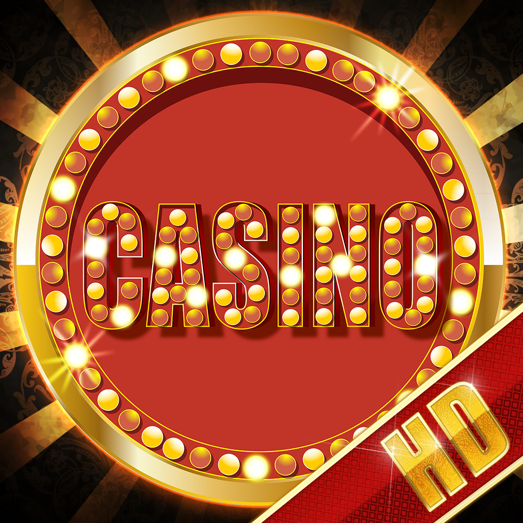 Bingo Casino Slots Game Of Cash HD