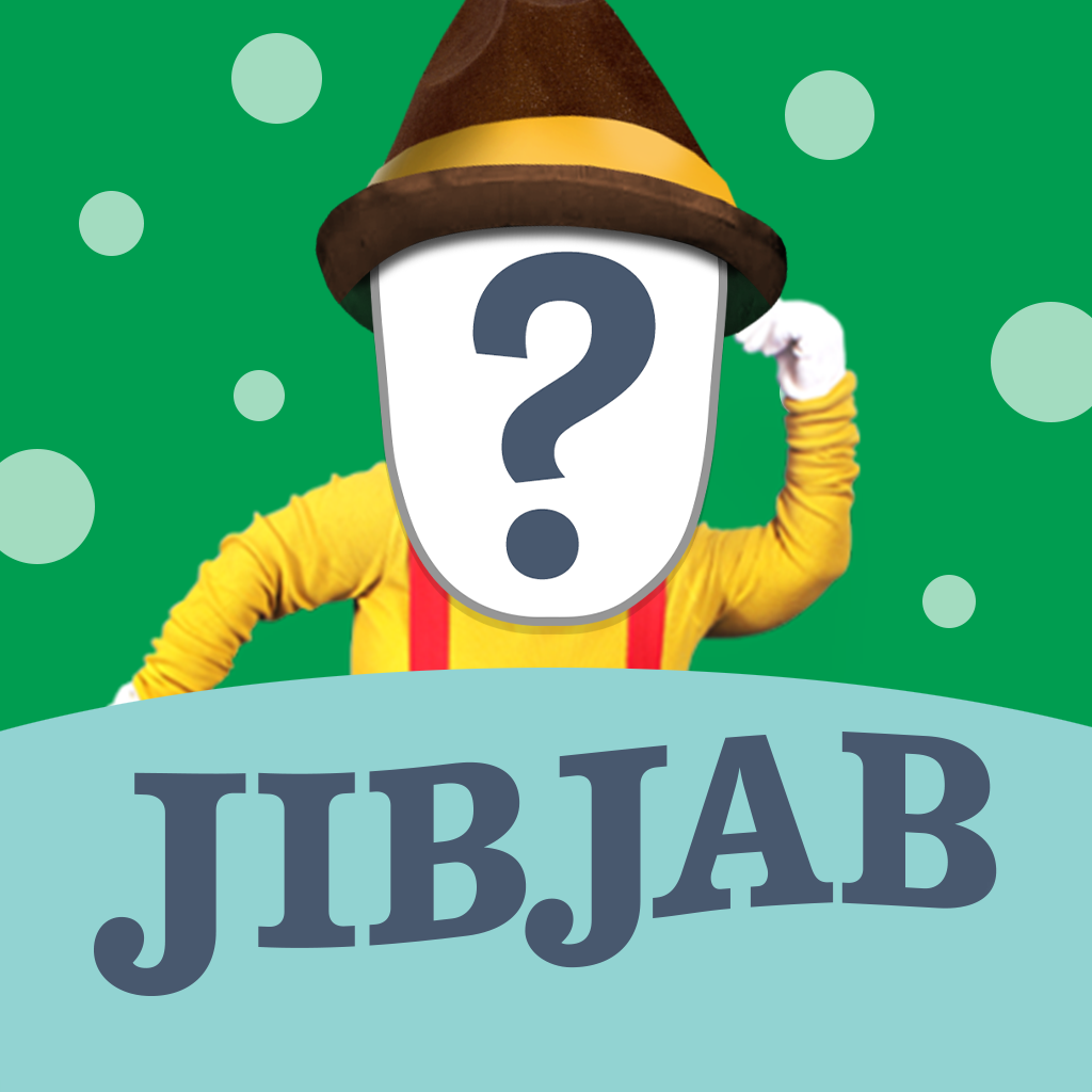 JibJab Christmas Elves - Starring You! Cast Yourself as a Dancing ...