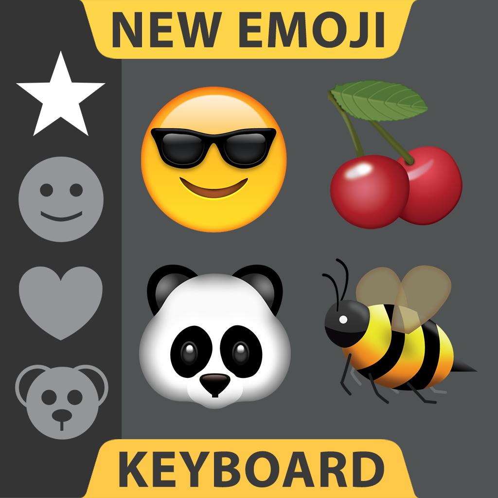 emoji> - apple store应用排行